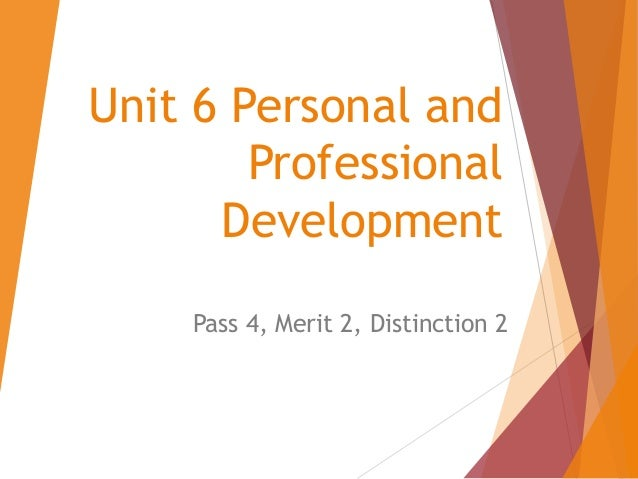 dtlls unit 5 continuing personal and professional development Level 5 dtlls including ptlls continuing personal and professional development the total guided learning hours for the dtlls course is 360 plus 150 hours.