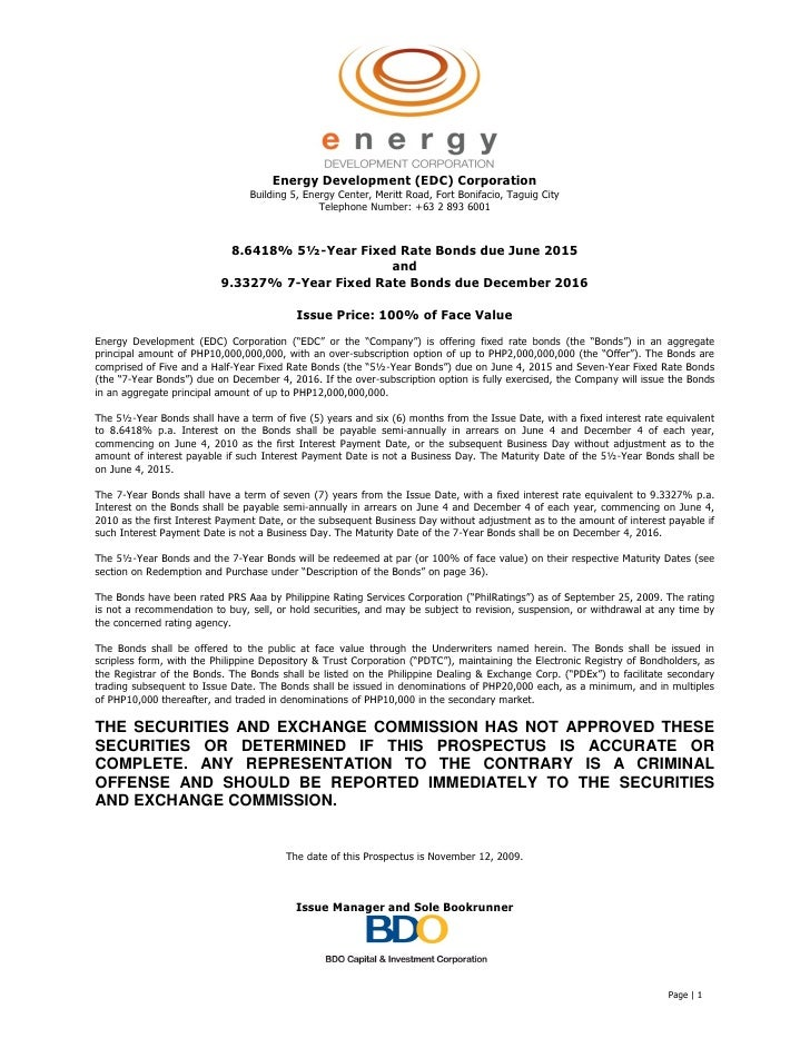 final prospectus expectations Jayden resources files final prospectus for rights offering  the forward-looking statements are not historical facts but reflect jayden's current expectations regarding future results or events.