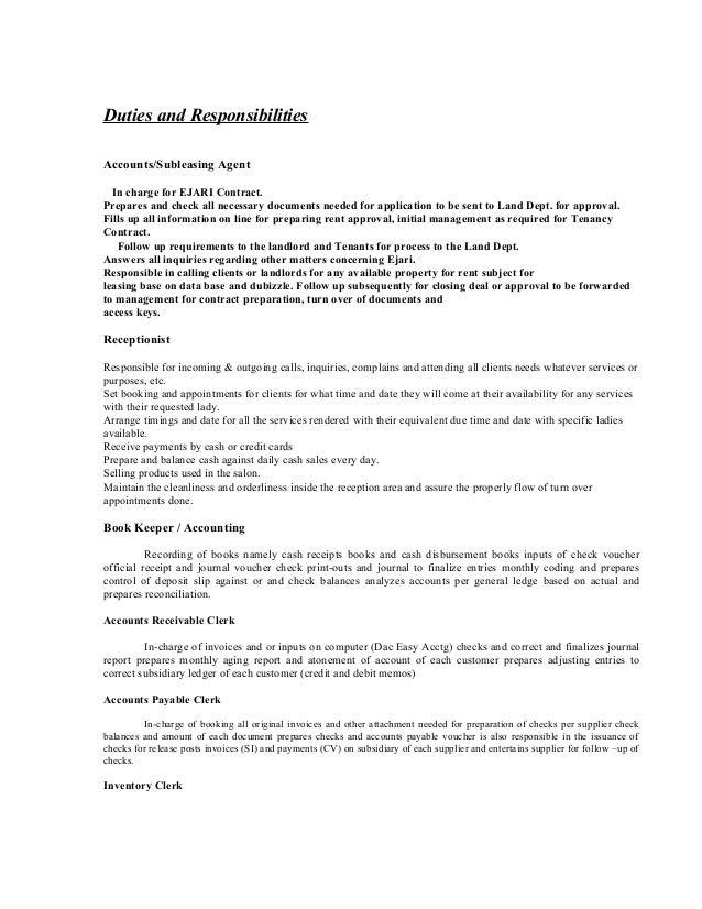 rowanne updated CV (1)