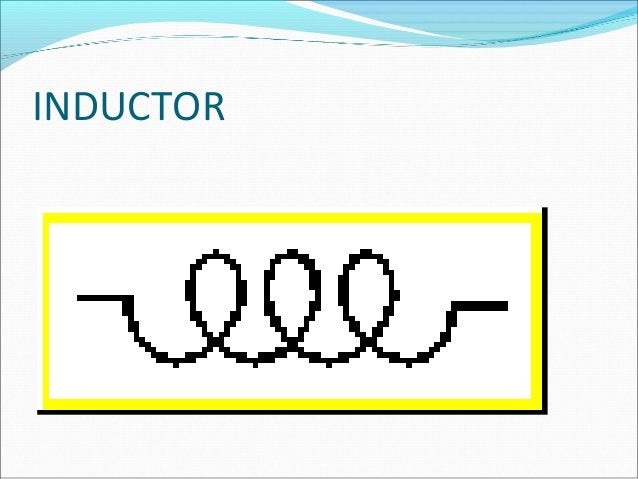 ACTIVE COMPONENTS • The electronics components which are capable of amplifying or processing an electrical signal are call...