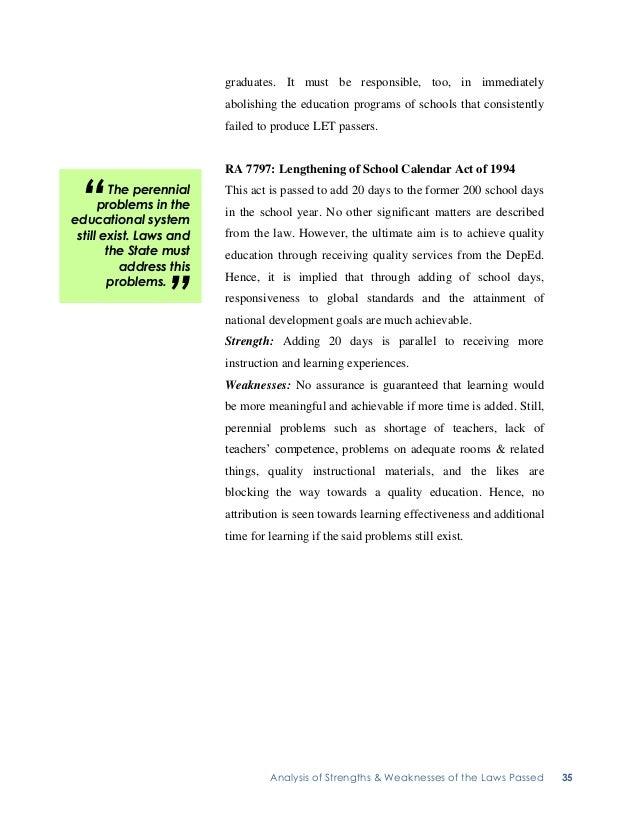 republic act no 8491 pdf