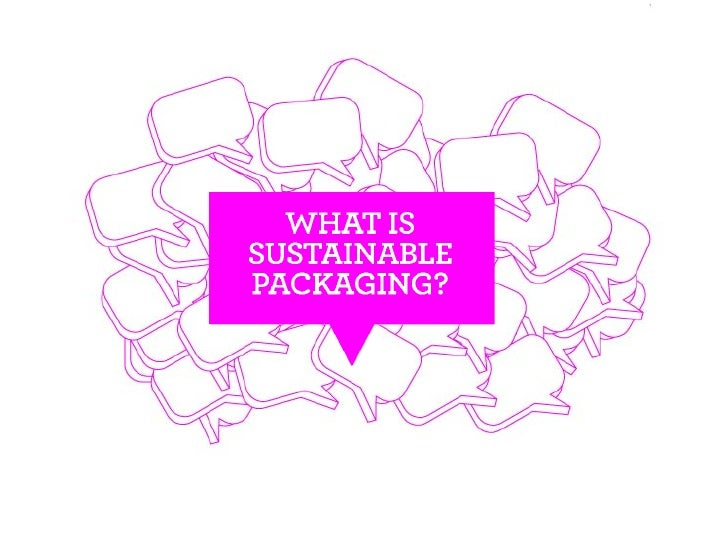 ecodesign is concerned withreducing environmental andsocial impacts through betterdesign                        80%       ...