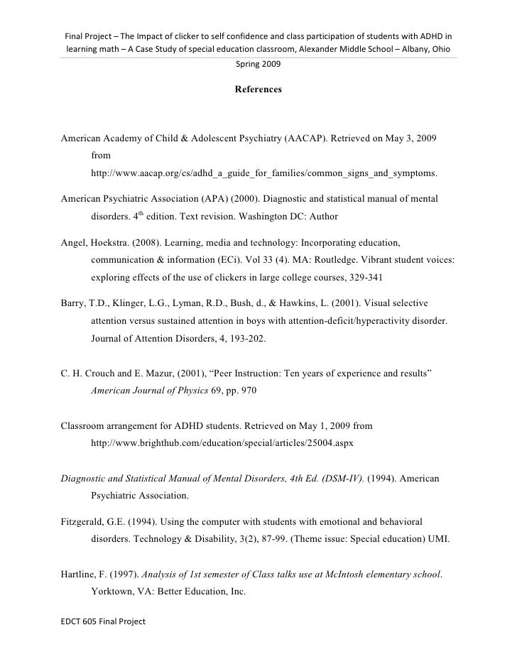 the effect of involvement and self Two different types of achievement-related attitudes include task-involvement and self-worth theory in achievement motivation self-worth theory states the perception one has of ones self and ones perceived abilities have an effect on task motivation furthermore, self-worth theory as.
