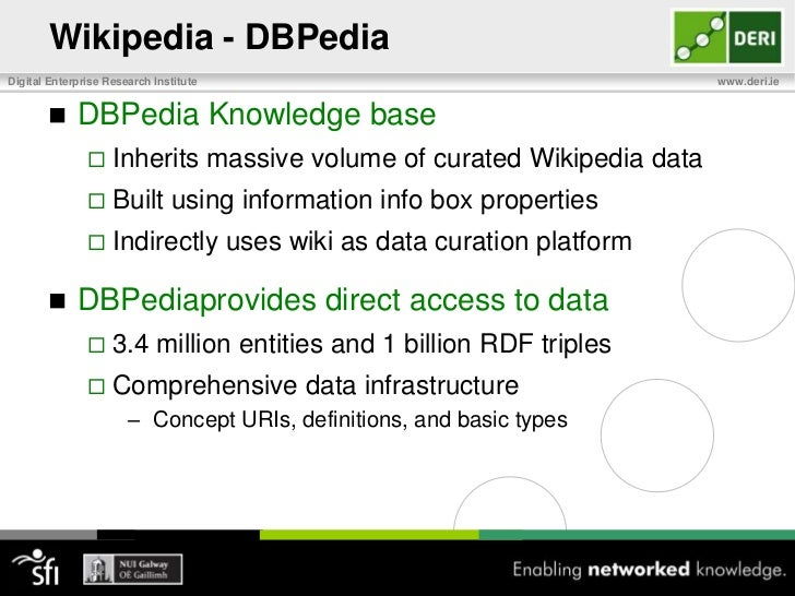 Wikipedia – Artifacts, Tools & Processes <br />Wiki Article Editor (Tool)<br />WYSIWYG or markup text editor<br />Talk Pag...