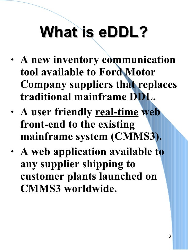 Ford Operators Manual Distinctive For Its Traditional Properties Tractor Manuals & Publications