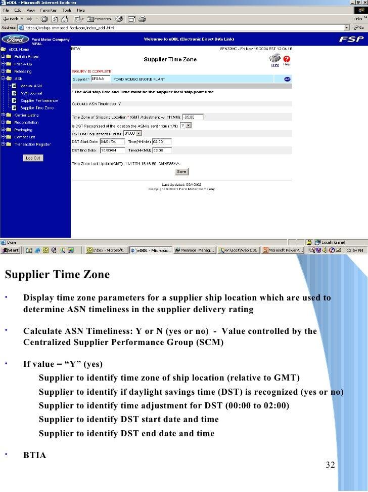 e ddl reference guide 4 rh slideshare net