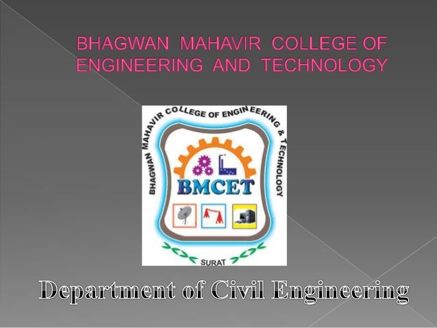 Semester : BE - 5th Civil-A Subject : Hydrology & Water Resources Engineering Code : 2150602 Presentation On : Flood Manag...