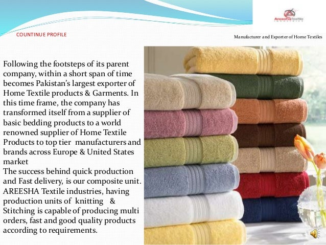 Driving Forces Of Change In Textile Industries Commerce Essay