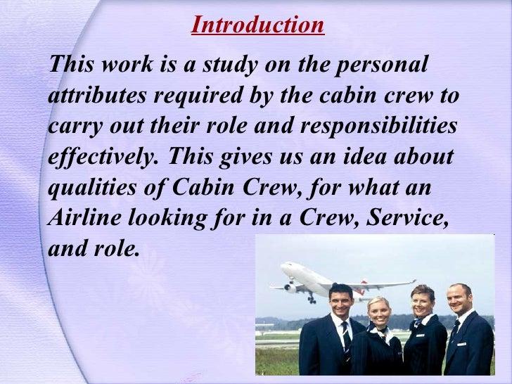 Cabin Crew Jobs | Cabin Crew