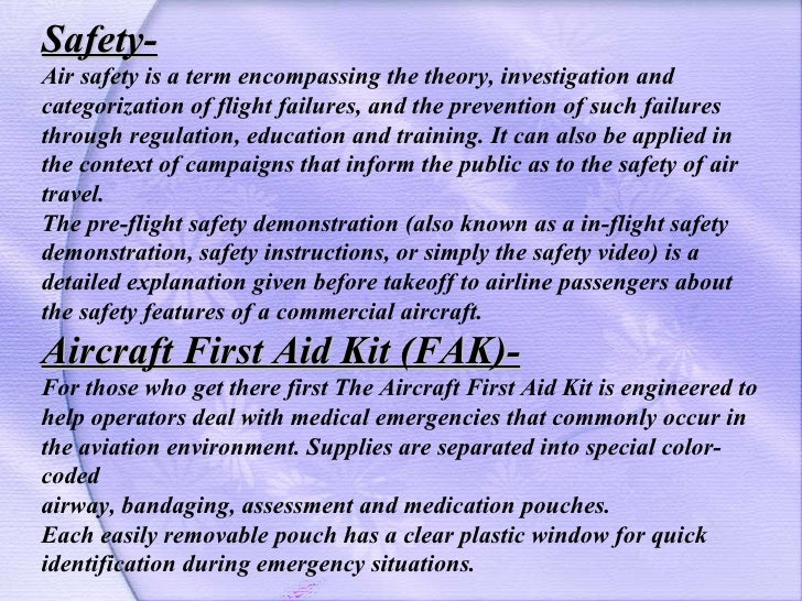 Cabin Crew Safety Demonstration Script Airasia Safety Demonstration By Cute Flight Attendant