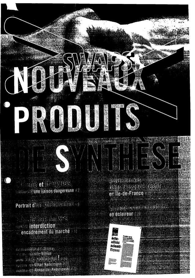 ,  D(|SSIER  Arrivée des NPS  dans I'espace fesrif  en Vincent Bens0 /  île-de-France  ;  Sociologue, Technoplus/IREI{D  I...