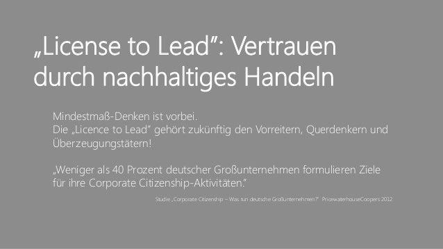Edelman goodpurpose 2012 Slide 3