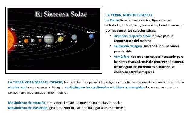 libros edelvives primaria pdf