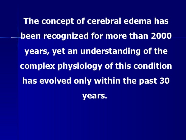 compression morbidity thesis Abstract the compression of morbidity hypothesis maintains that the age of onset of significant disability may be moved upward more rapidly than life expectan.