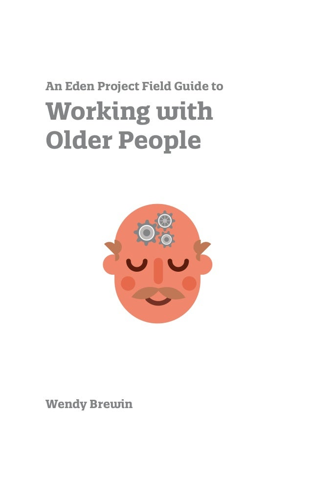 working with older adults Gies to support the view that risk and resilience theory can be a significant  influence on future social work practice with older adults and their families a  climate.