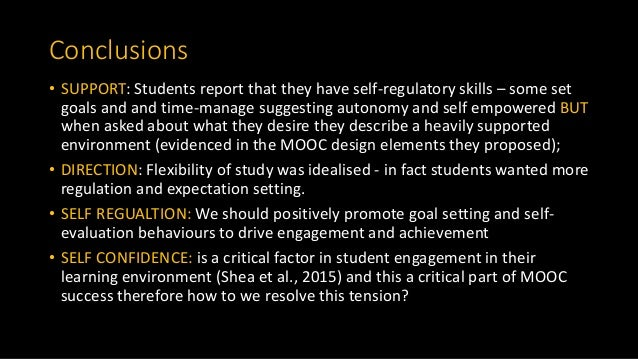 action research study of promoting students And implement an action research study the teachers in this school must be committed to principled action the welfare of students and.