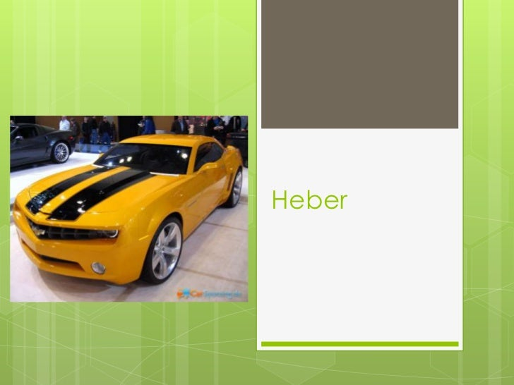 Heber<br />