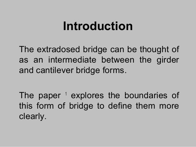 Mp3: A Boundary Or Bridge? (revised Version Of MP3)