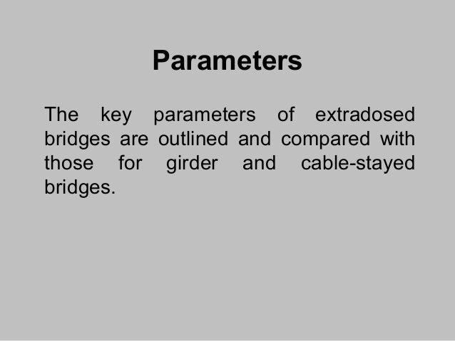Mp3 a boundary or a bridge essay