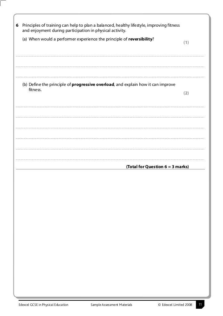 How to Write GCSE Statistics Coursework