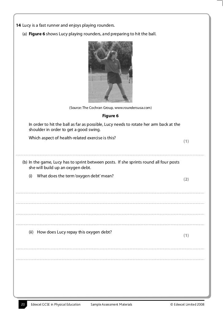 pep coursework Fitness – gcse pe pep template march 14, 2015 by sam southwell a template that learners can use to put together their pep for gcse pe downloads pep-templatedoc.