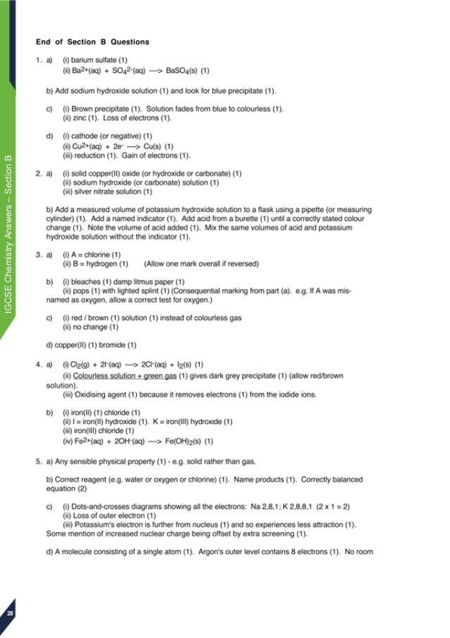 edexcel igcse mathsbook2 answers Edexcel igcse mathsbook2 answers pdf edexcel chemistry data bookletpdfedge edgar_winter__rick_derringer__avi edge of the earth sylosis album.