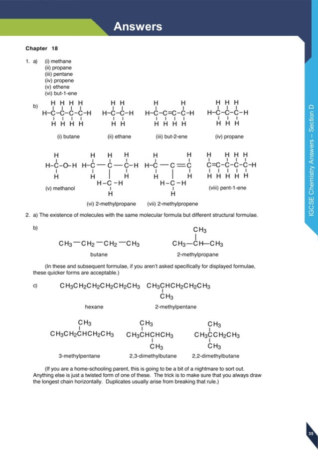 Pearson Prentice Hall Chemistry Worksheets Answers Worksheets for ...
