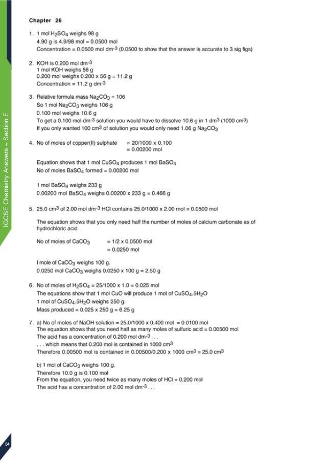 edexcel igcse mathematics a practice book 2 answers pdf