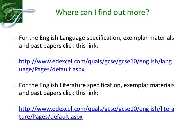 english literature a level past paper Here is our collection of a-level past papers and mark schemes, sorted by specificationafter you click on the specification you will be taken to that specification's page where all the papers available for that subject will be displayed.