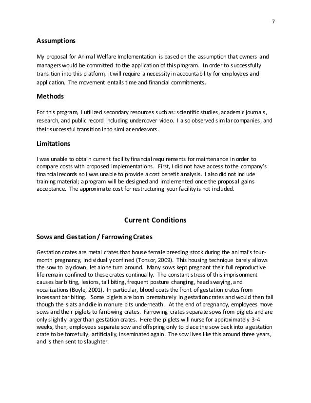 animal testing final draft History and timeline  register notice with a draft list of the first  vitro and the european society for alternatives to animal testing joint.