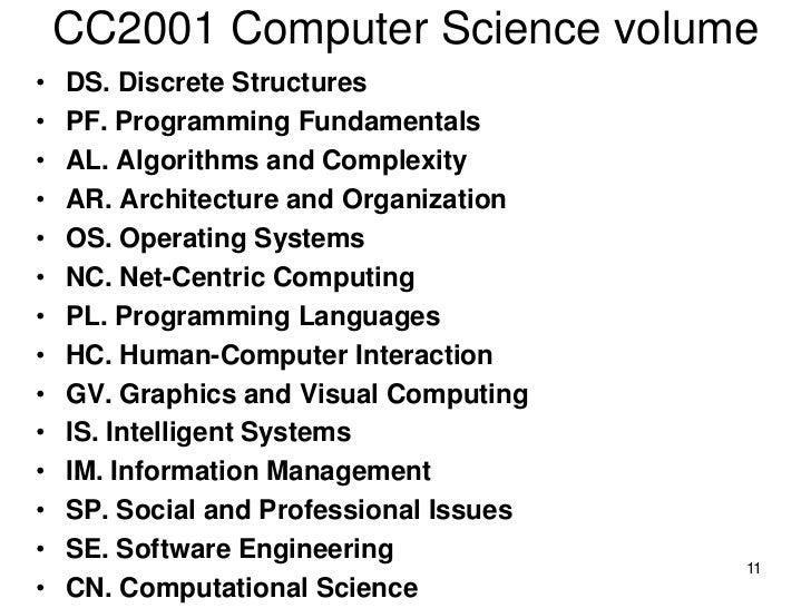 Ed Fox on Learning Technologies