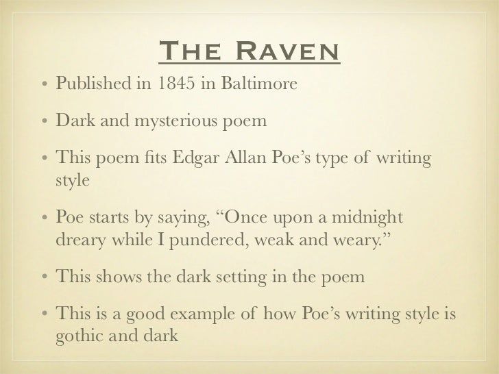 what you should know about edgar allan poe essay topics edgar allan poe remains the relevant figure in the 21 st century because this is a generation that is fascinated detective stories crime drama in