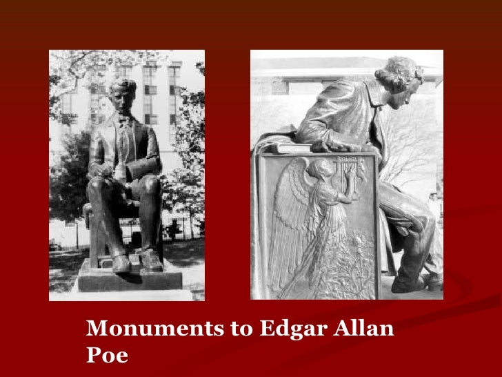 edgar allen poe cause and 71 reviews of edgar allan poe house i hadn't been to this place since the 8th grade my husband had never been here and was dying to go so, we decided to go on a sunday afternoon.