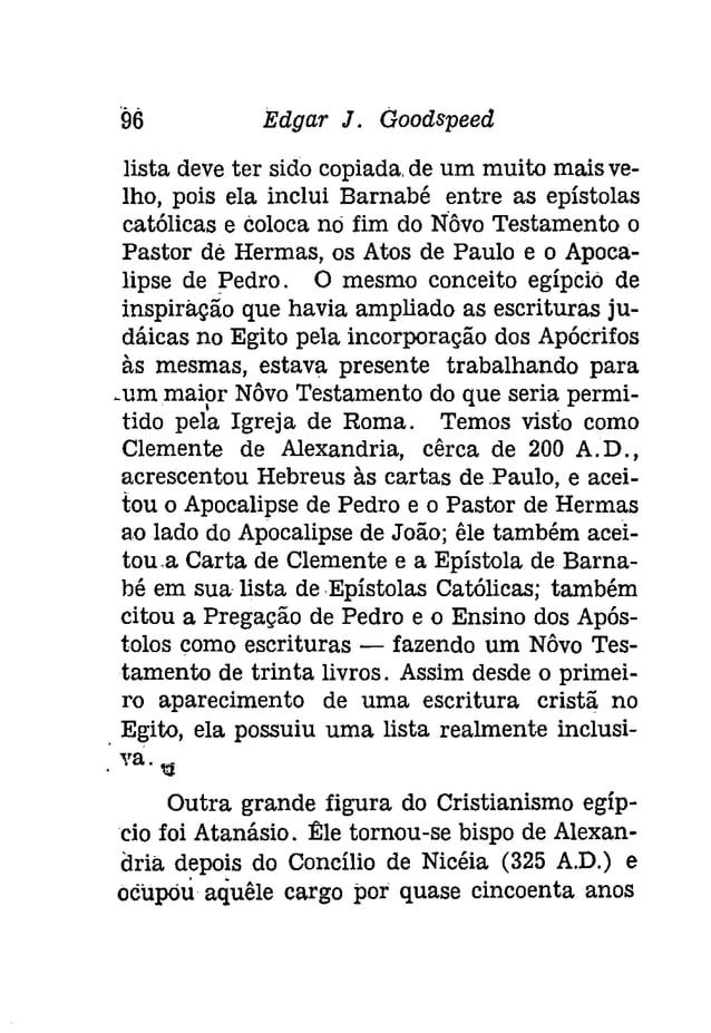 Edgar j goodspeed-como_nos_veio_a_biblia (3)