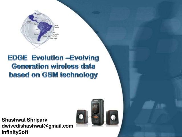 Shashwat Shriparv dwivedishashwat@gmail.com InfinitySoft
