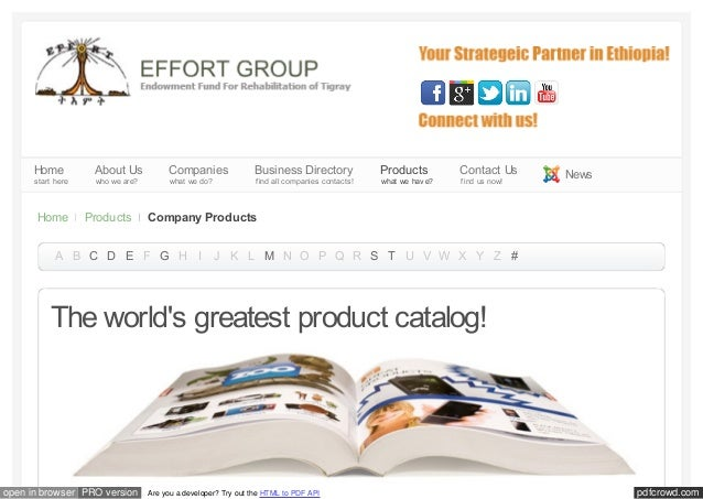 Home  About Us  Companies  Business Directory  Products  Contact Us  start here  who we are?  what we do?  f ind all compa...