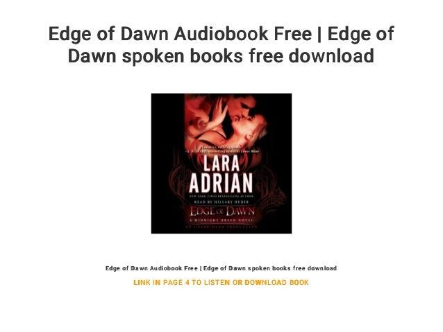 Sad girls audiobook free | sad girls spoken books free download.