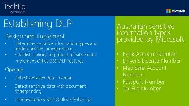 Edge pereira oss304 tech ed australia regulatory compliance and micro…
