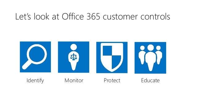 office 365 data leakage protection  dlp  data loss
