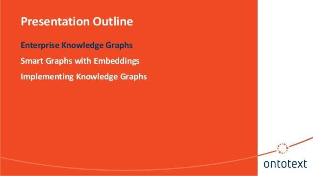 Semantic similarity for faster Knowledge Graph delivery at scale Slide 3