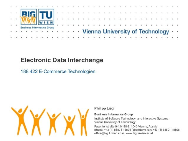 Business Informatics Group Institute of Software Technology and Interactive Systems Vienna University of Technology Favori...