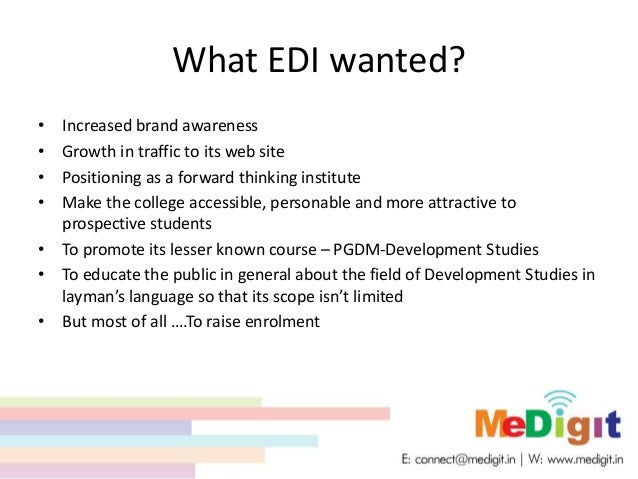 EDI Solutions | Business Case Studies With EDI Solutions ...