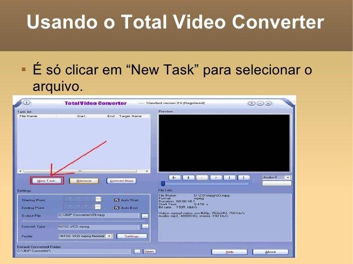Converter Video Para Movie Maker Online