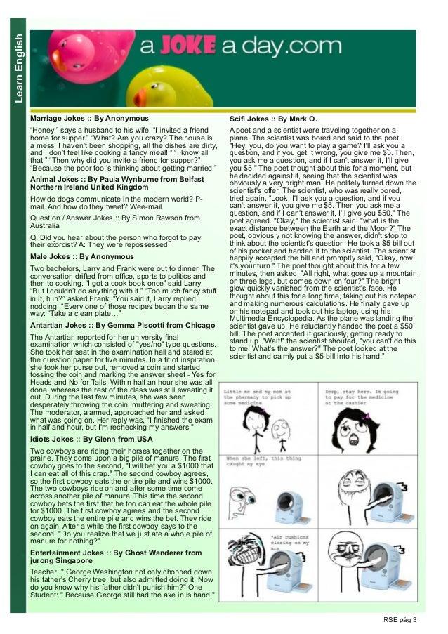 Segunda Empregável - Edição 27 Slide 3