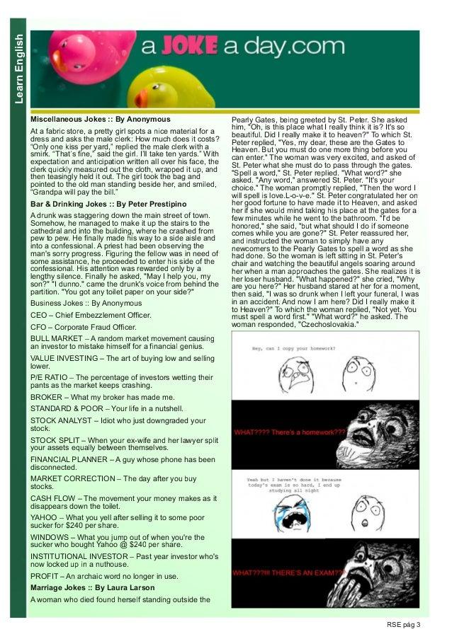 Segunda Empregável - Edição 44 Slide 3