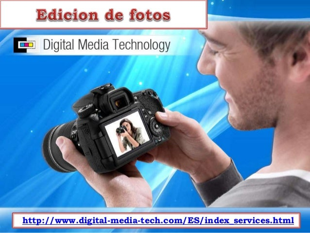 http://www.digital-media-tech.com/ES/index_services.html