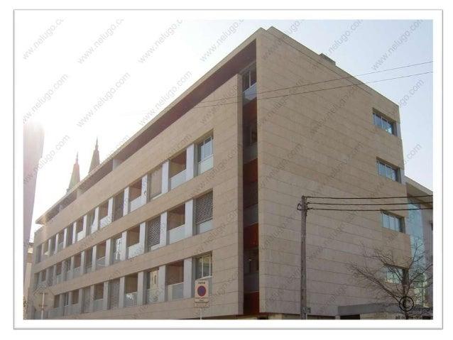 Edifício hab.2  localização  junto da vimágua em guimarães