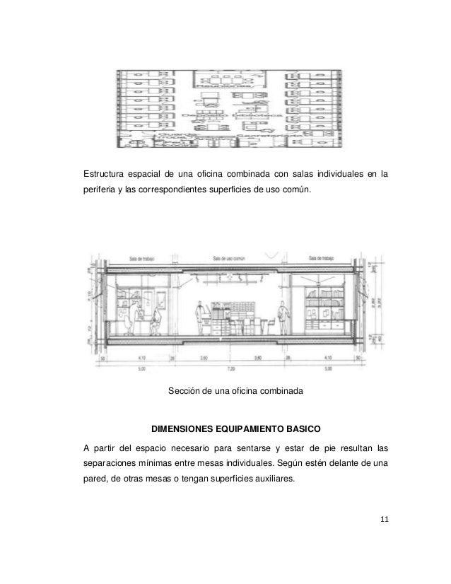 edificaciones de oficina