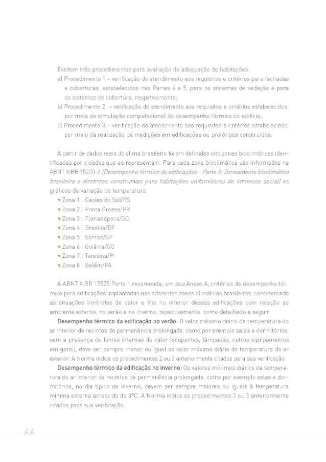 Edificações 3
