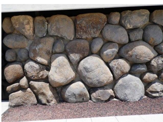Piedras que edifican el hogar 1. La piedra llamada conducta. a. Este pasaje se escribió para esposas que creen que ellas n...